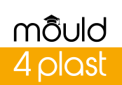 Mould4Plast - Training on Plastic mould making