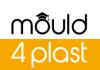 Mould4Plast